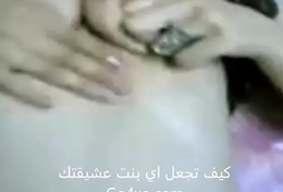 Arabic Sex Maharem Dad Fucking his Son Sexy Body Hard Boobs Fat Dick Fucking