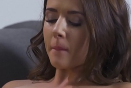 Babes - Lets Get Natural  starring  Mary Kalisy and Sybil clip