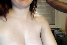 Big Tits Nerdy Teen Sucks Cock Vulnerable Webcam--- Sign up free in SLUTTYCAM.TK