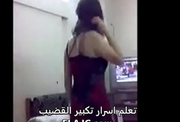 Hot Egypt Sex Dancing Arabic Foreign Explicit WBW