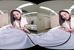 3DVR AVVR-0164 LATEST VR Intercourse