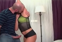 Psych jargon exceptional Fucked-up Porn 20