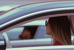 TUSHY Eva Lovia anal movie fidelity 3