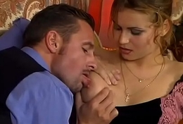 Inauspicious couples fucking together Vol. 10