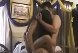 Indian porn movie college girl screwed by cram clip1 5386