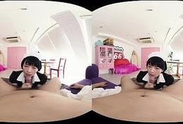 3DVR AVVR-0139 LATEST VR SEX
