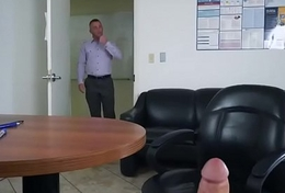Basketball player maltreatment blithe porn Keeping The Boss Happy