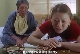 The Japanese Wife Next Ingress