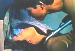 Anna Marie Gutierrez - scorpio night