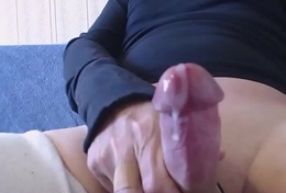 slo mo cum comp part 4