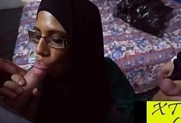 ARABIAN Protest SUCK DICK FOR MONEY-www.xteen666.com
