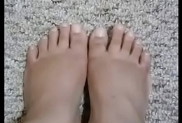 Feet Fetish Snapchat *Xvideos Fetish Helpful Mature Audience Only*