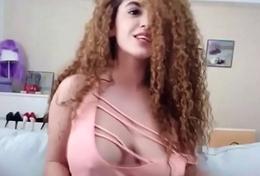 lahori X-rated girlfriend