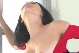 Crystal Rae and Bobbi Rydell lesbian sex