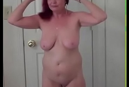 Redhot Redhead Show 7-4-2017