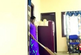 Kamasutra with Desi Aunty Sex Integument ,(HD) low