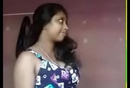 Indian Hyderabd Escorts gals