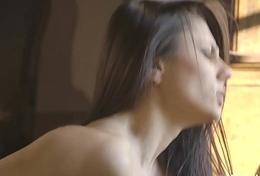 LaSublimeXXX Sofia Cucci'_s desire be required of Anal pleasure