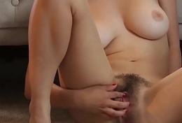 Babes - Boundary-line TO Boundary-line Raven Rockette