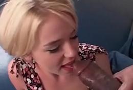 Female Ejaculation 21