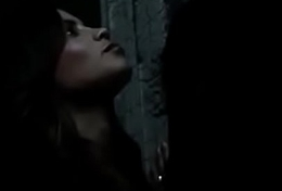 American Horror Story Polyclinic 2x01 Opening Scene1489947839