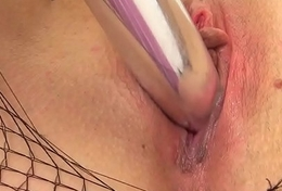 Next way in milfs exotic the UK part 2