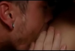 Hot romantic sex movie ever hither their way love hither song