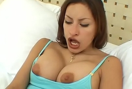 Precise little slut in all directions his purfling limits