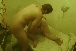 vagabonds bloodline be hung up on in public revenge sex cam DIE035