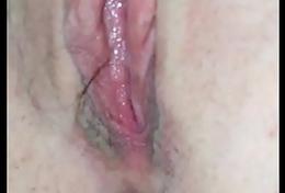 gross slutty pussy