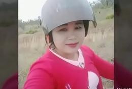 khmer teacher