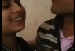 Nawada bihar vickey sir sex with accede students,  khusbu Hot sex