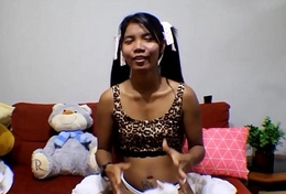 HD 6 week ultrasound with convincing thai legal age teenager heather gaping void legal age teenager mom gives deepthroat throatpie
