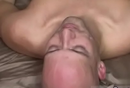Twink oral cumshot movie together with delighted uncut movieture Dovetail that was