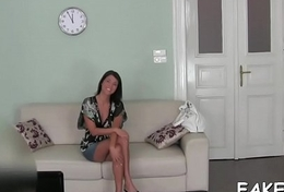Casting couch porn new