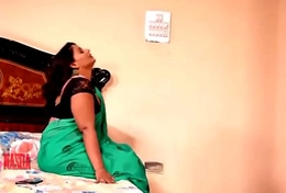 Mallu Aunty Hot Sex Membrane soma aunty fucked by is neighber hot sex bdmusicz.com