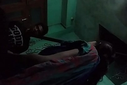 Indian prostitute wide pakistani clint in Bangladesh