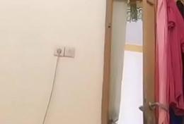 Asian girl unjust livecam
