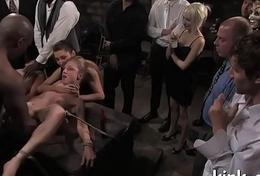 Public sex porn movie scenes
