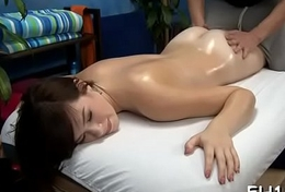 Massage copulation sites
