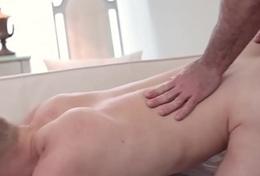 Mormons butt cheeks cummed